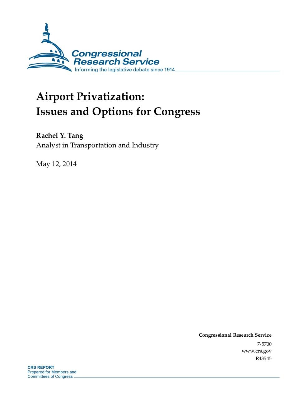 Airport Privatization.pdf - page 1/19