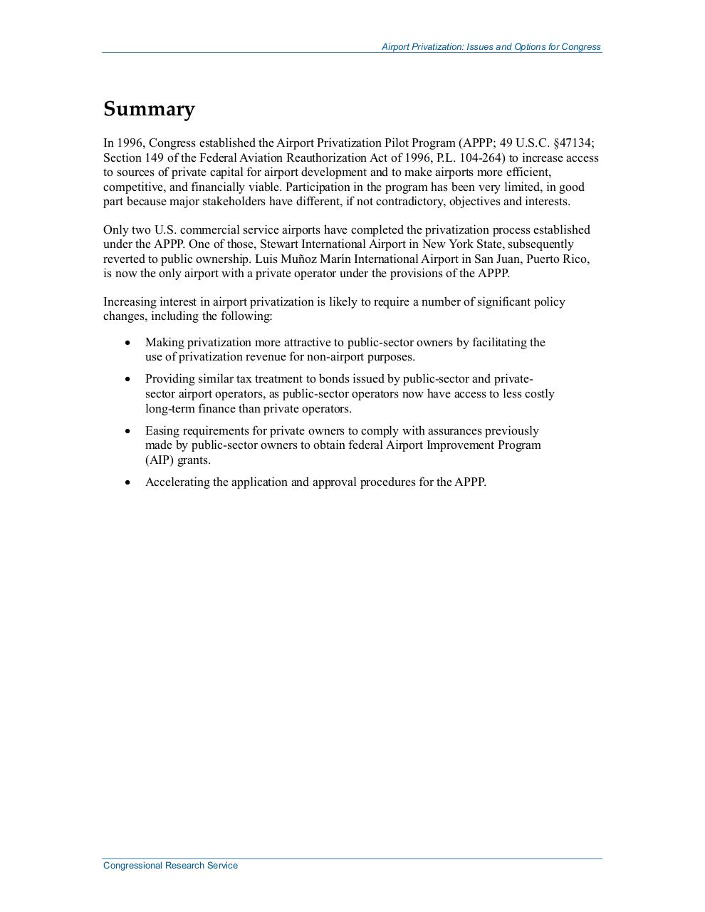 Airport Privatization.pdf - page 2/19