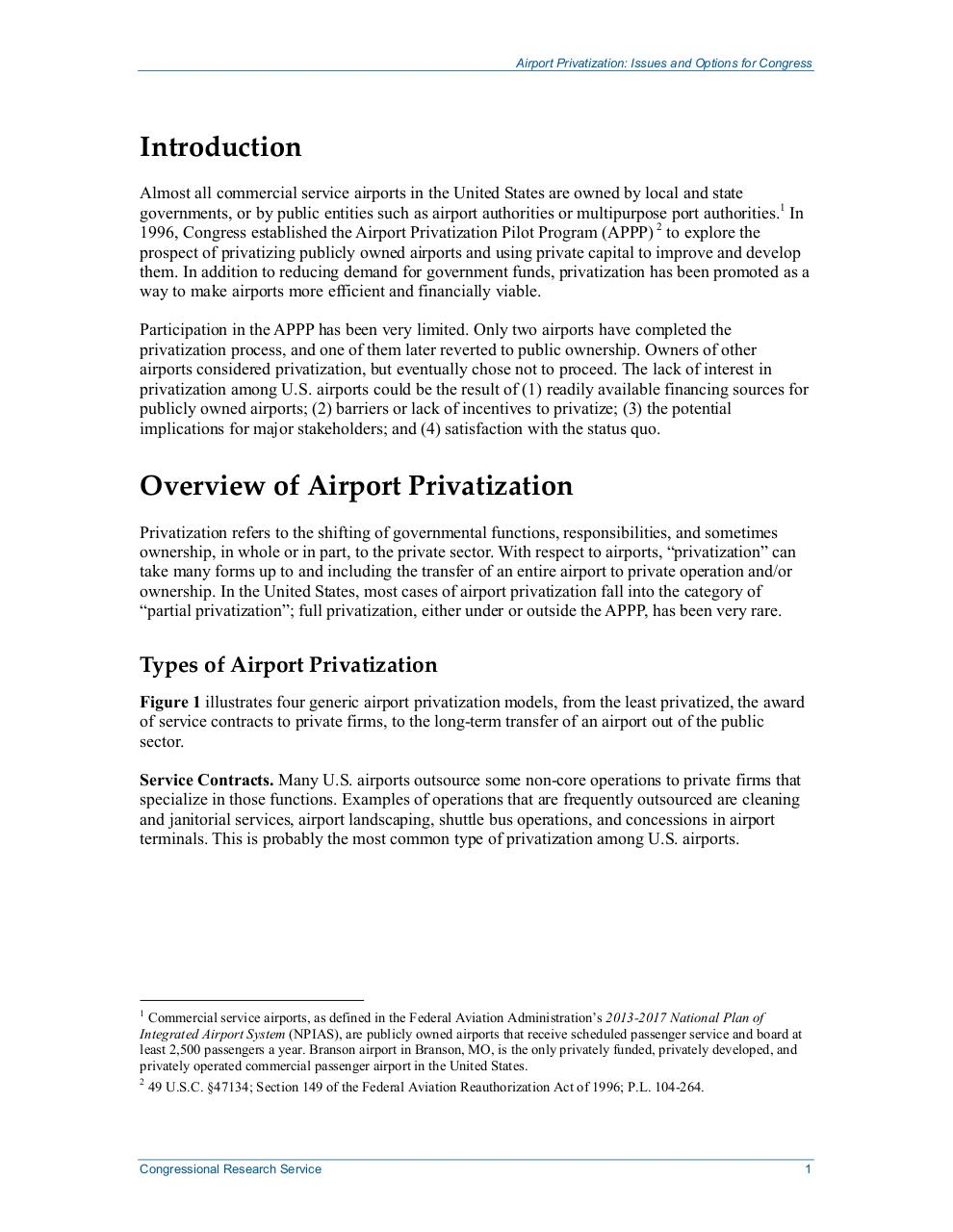 Airport Privatization.pdf - page 4/19