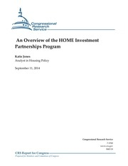 PDF Document an overview of the home investment