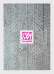 dhakaartsummit 2014 catalogue