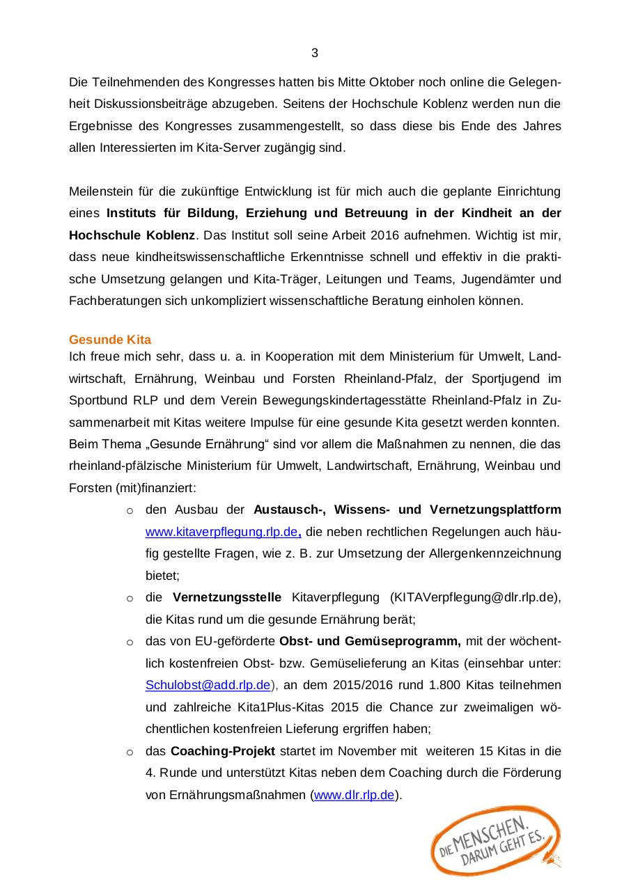 Preview of PDF document ministerin-alt-kindertagesbetreuung-11-2015-docx.pdf