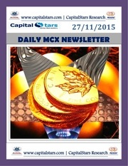 mcx india commodity news 3