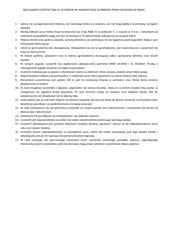 paris regulamin uczestnictwa 1
