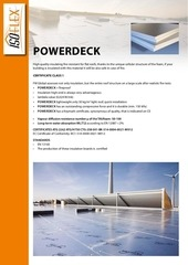 powerdeck