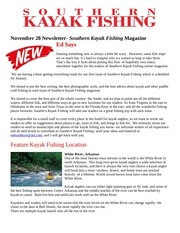 PDF Document sknewsletternov14