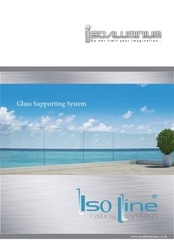 iso line glass