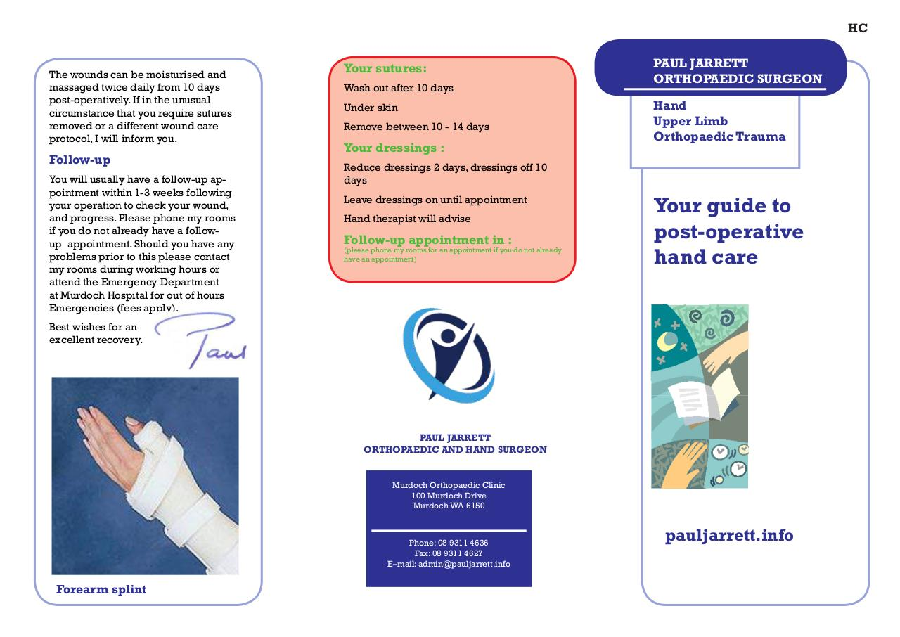 Document preview Hand_Care.pdf - page 1/2