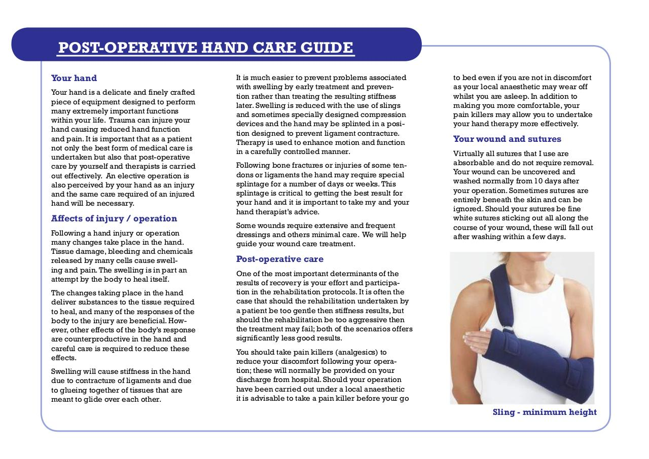 Document preview Hand_Care.pdf - page 2/2