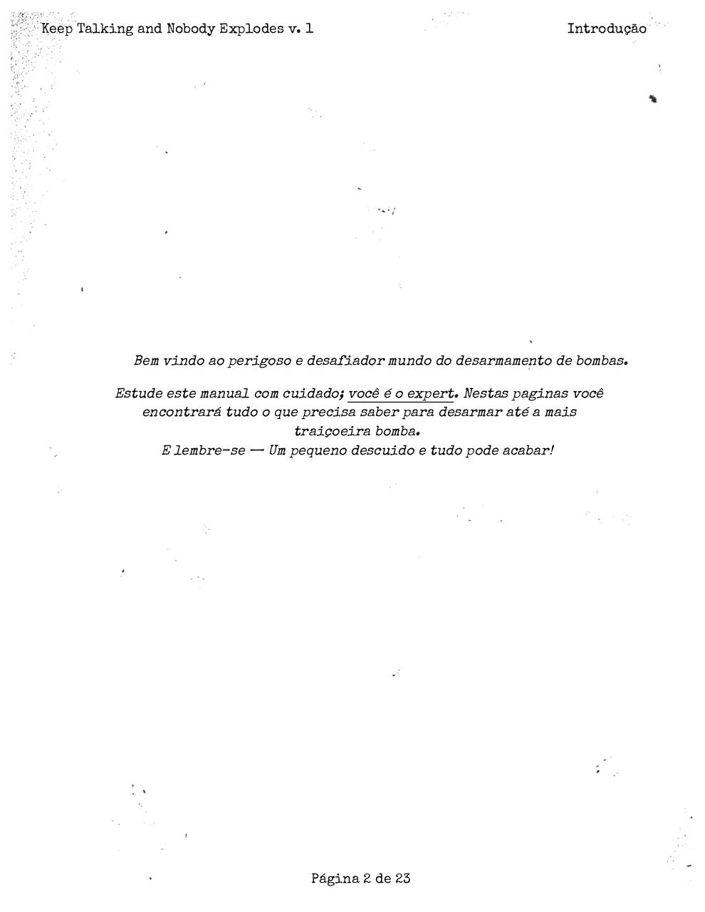 Keeptalking manual br r3d pdf archive keeptalking manual br r3dpdf page 223 ccuart Choice Image