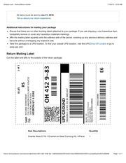 PDF Document returnlabel1