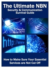 the ultimate nbn security communications survival guide