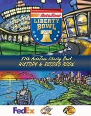 2015azlbhistoryrecordbook
