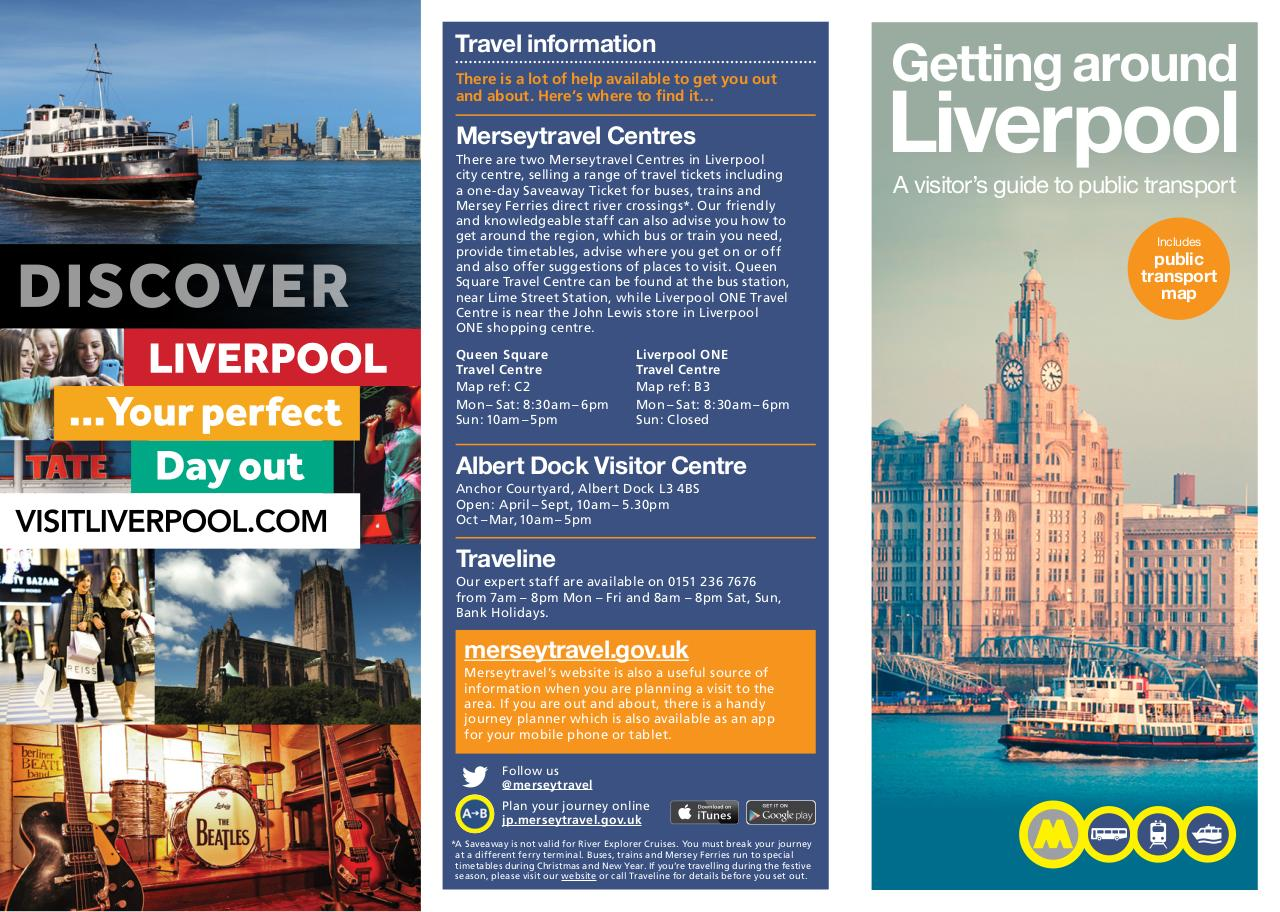 Best Places Liverpool.PDF - page 1/3