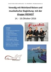 PDF Document flyer freiheit venedig 2016