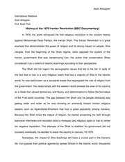 PDF Document iran2