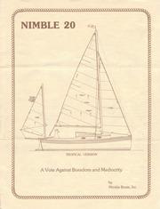 nimble 20 brochure