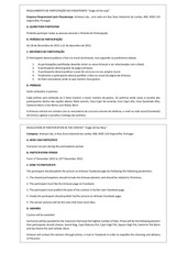 PDF Document regulamento de participa o no passatempo artevasi