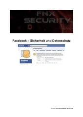 PDF Document facebook 1