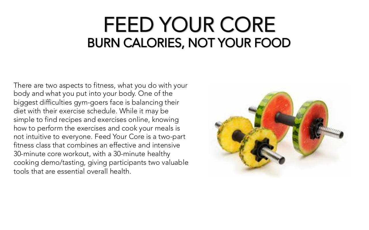 Feed Your Core.pdf - page 2/9