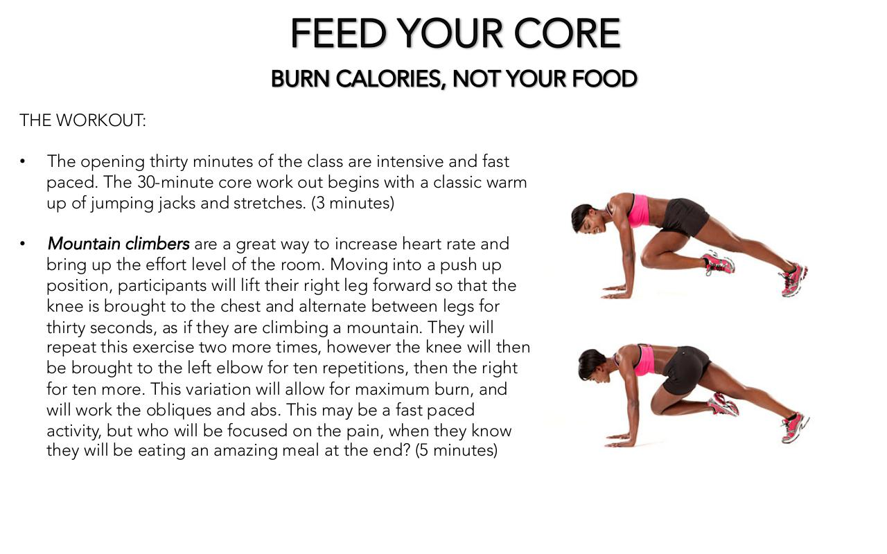 Feed Your Core.pdf - page 3/9