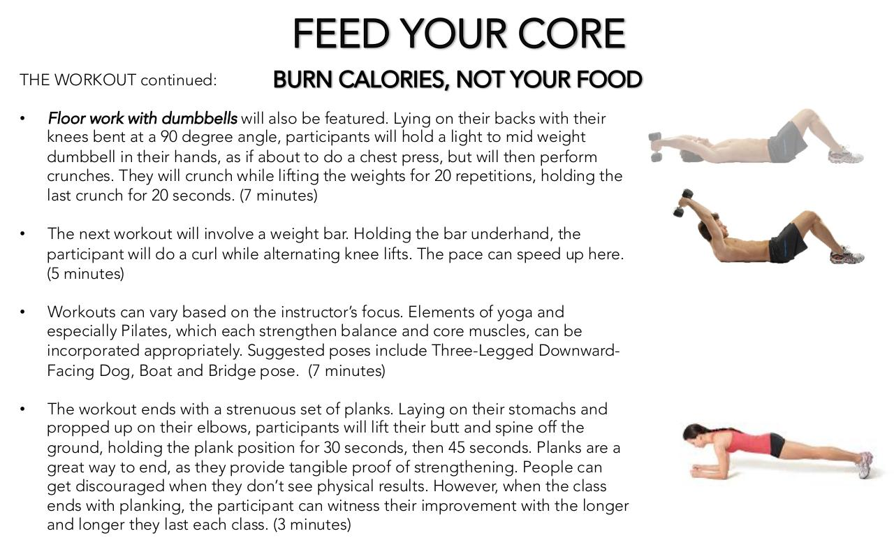Feed Your Core.pdf - page 4/9