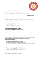 PDF Document handout resilienzfaktoren