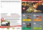 PDF Document kerstbestellijstproef20154ensamen t
