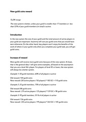 PDF Document guildcoins