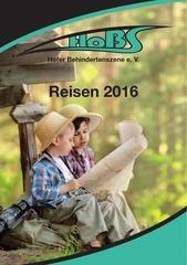 hobs reiseflyer 2016 a5 hoch 8seiter fuerhp