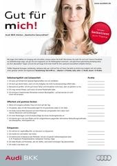 PDF Document seelische gesundheit selbsttest