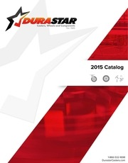 PDF Document durastarcatalog