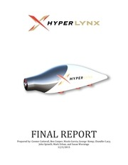 PDF Document finalreport hyperlynx