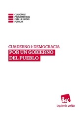 PDF Document 1 democracia