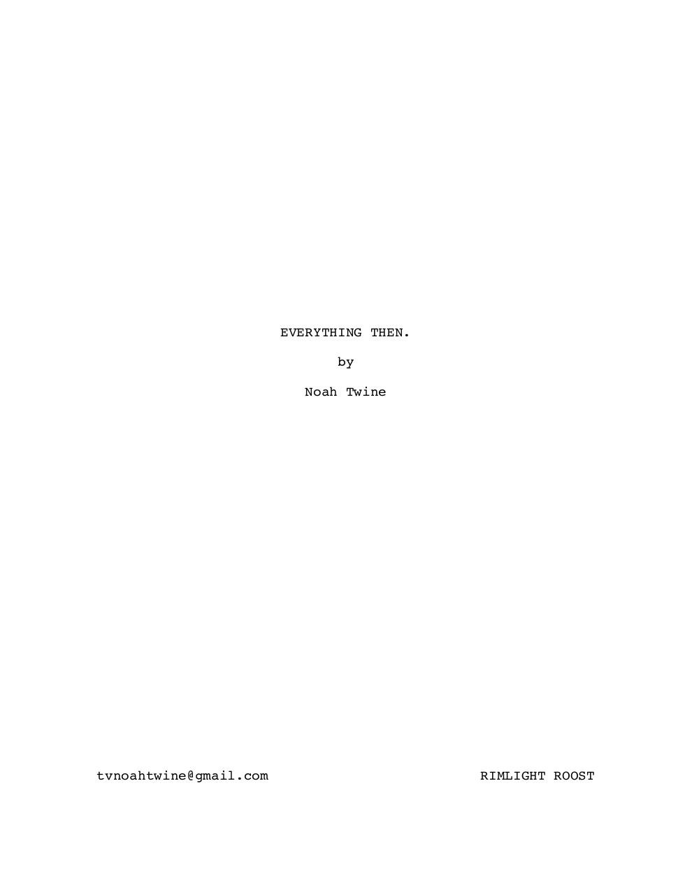 Everything Then (3).pdf - page 1/7