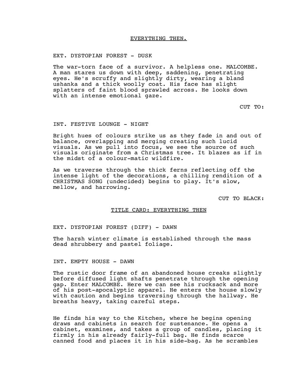 Everything Then (3).pdf - page 2/7