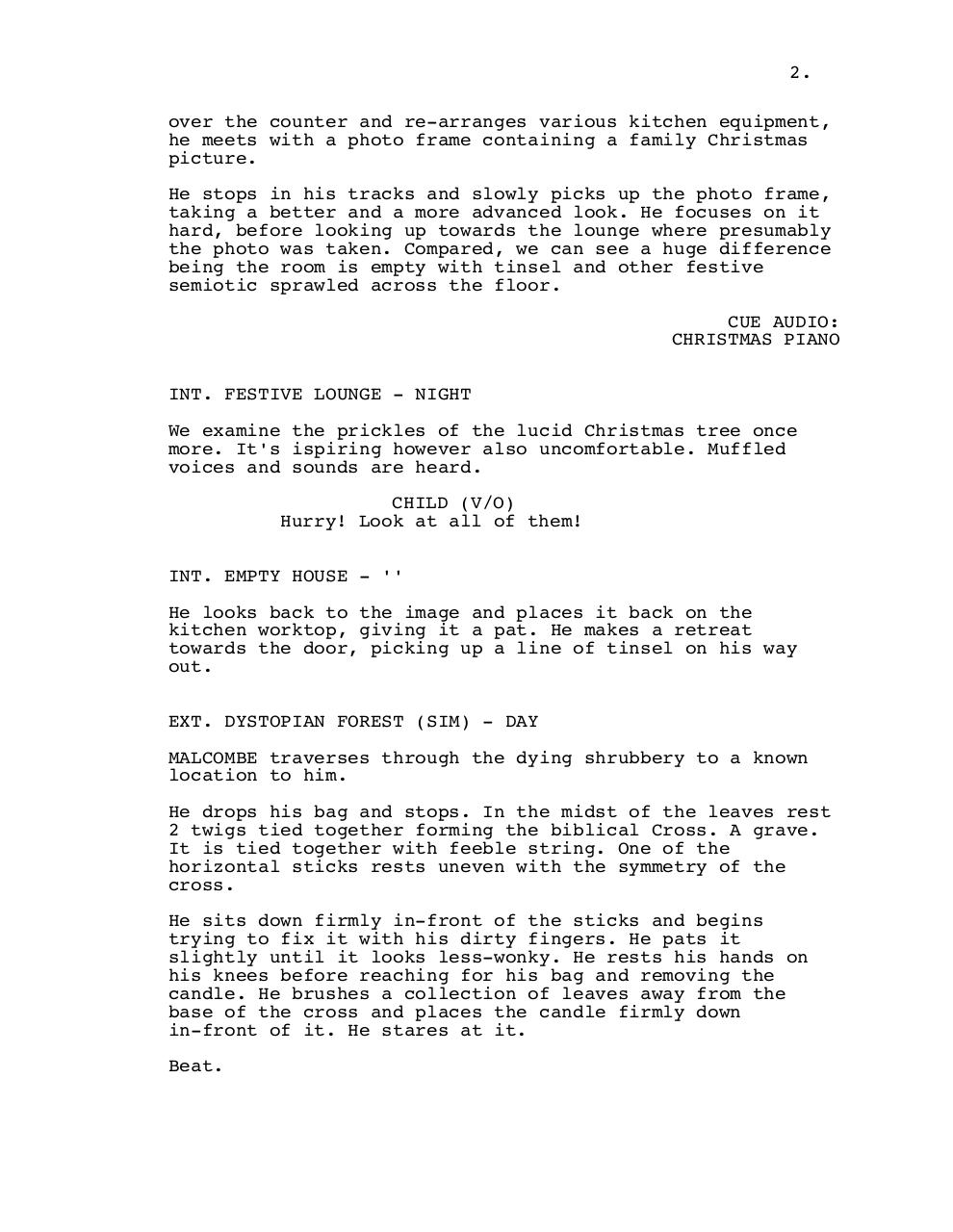 Everything Then (3).pdf - page 3/7
