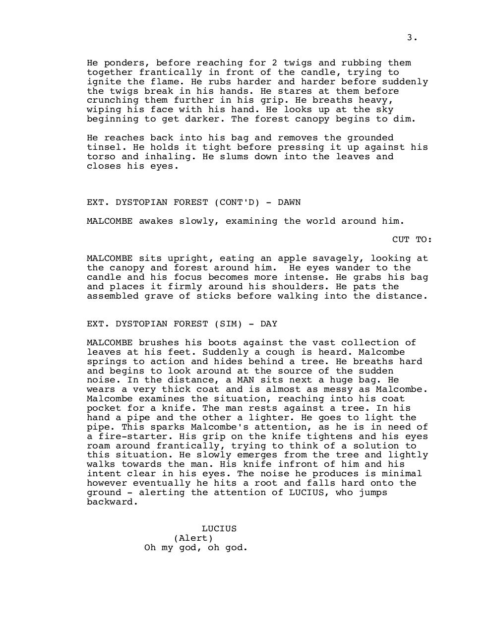 Everything Then (3).pdf - page 4/7