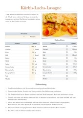 k rbis lachs lasagne