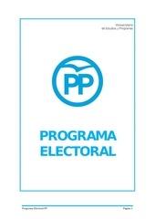 PDF Document pp