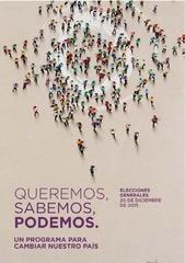 PDF Document programa elecciones generales podemos 2015