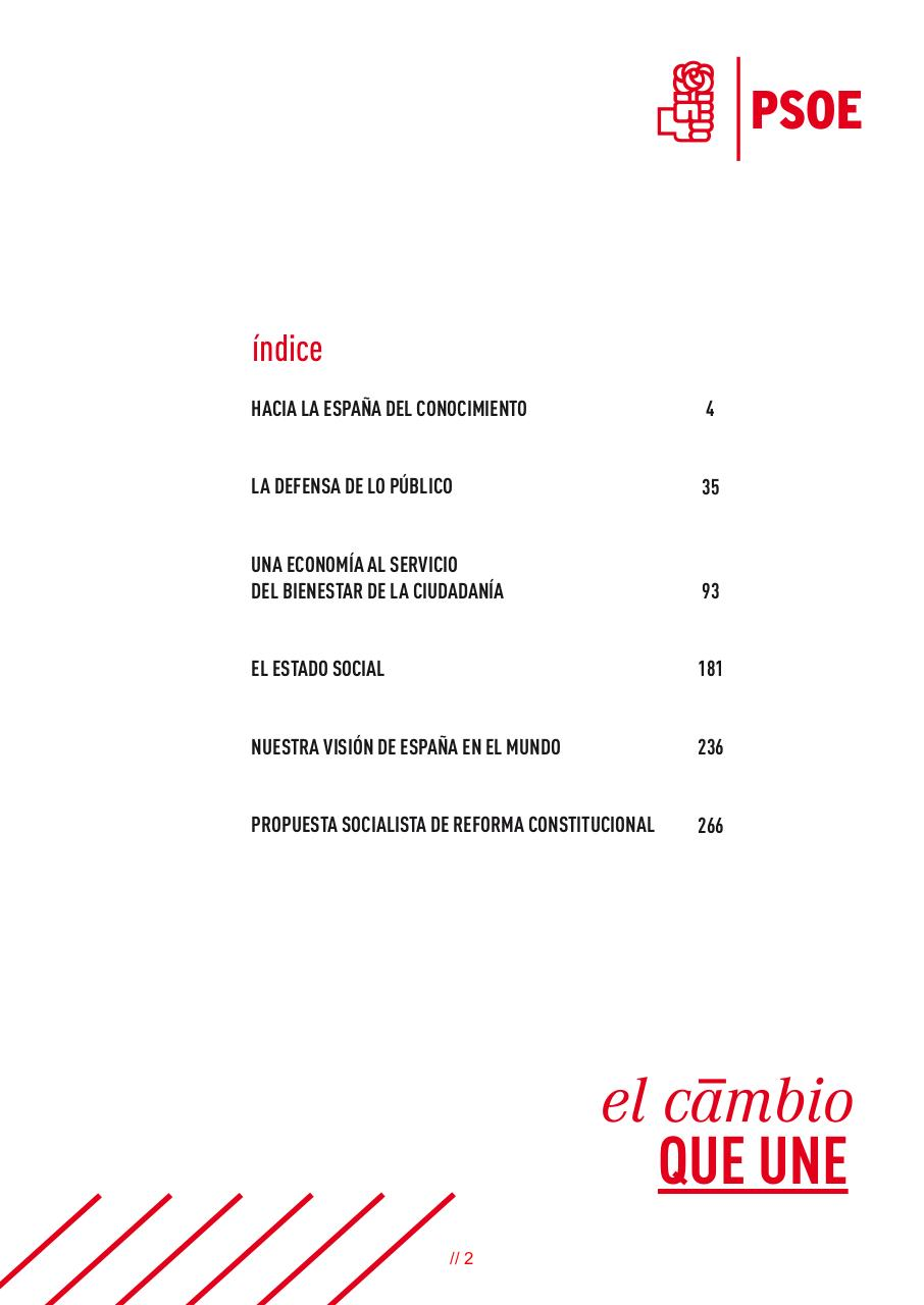 Preview of PDF document psoe-programa-electoral-2015.pdf