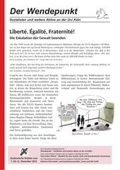 PDF Document wahlbroschuere fortlaufend