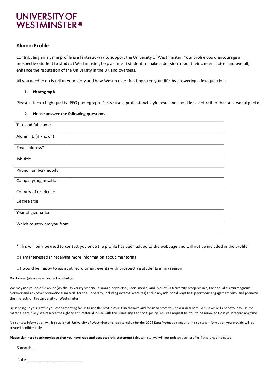 time study forms template