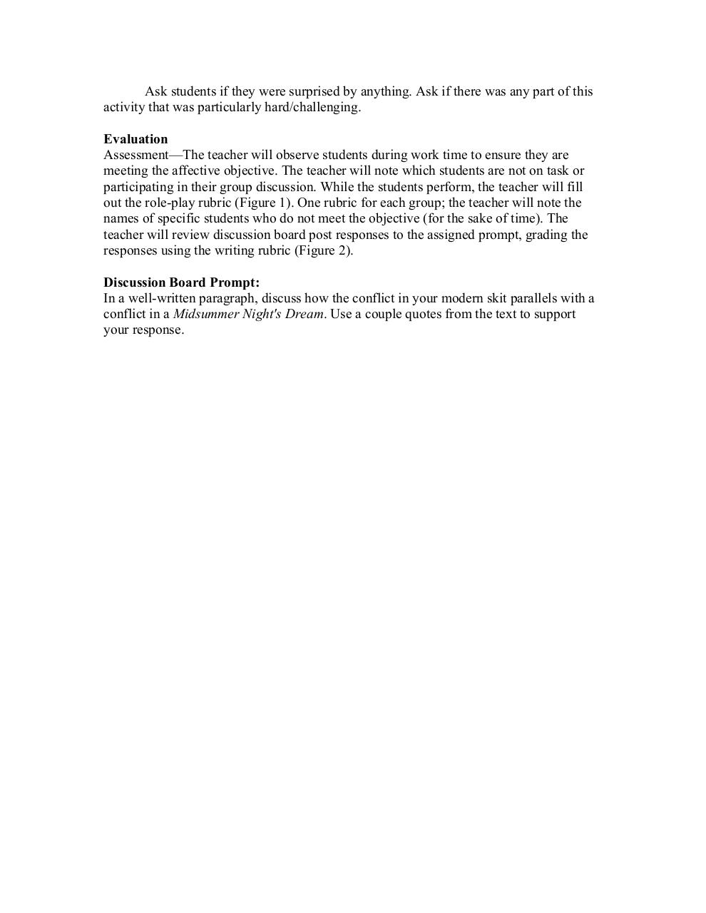 ThingLink MSND Lesson Plan.pdf - page 3/10