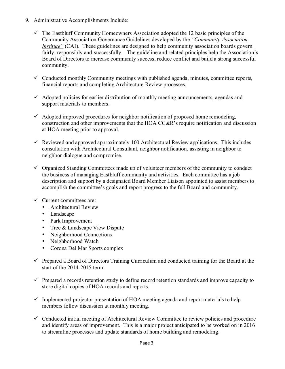 Document preview BOD and Assoc Accomplishments in 2014 2015 Term-2.pdf - page 3/3