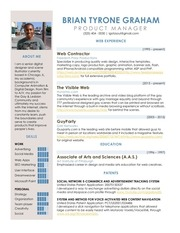 PDF Document brian graham resume