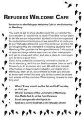 refugeeswelcomecafe flyer 3 0 1