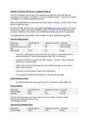 PDF Document dragon sv error list v1 1