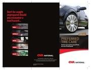 8407 ptc12 consumer brochure 05 15